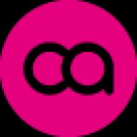 iCashAdvance - icashadvance.co.uk