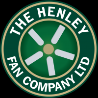 The Henley Fan Company Ltd - www.henleyfan.com