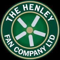 The Henley Fan Company Ltd - www.henleyfan.com