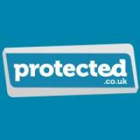 Protected.co.uk www.protected.co.uk
