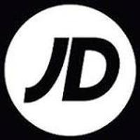 JD Sports www.jdsports.co.uk