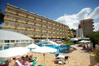 Sunna Park Seramar Hotels