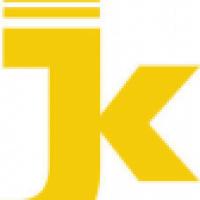 Jumpking Trampolines - www.jumpking.eu