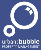 Urban Bubble - www.urbanbubble.co.uk