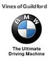 Vines of Guildford BMW - www.vinesofguildfordbmw.co.uk