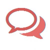 Messenger 121 - www.messenger121.com