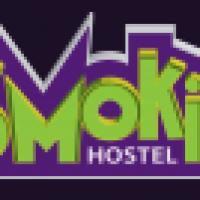 Smokin Hostel - smokinhostel.pl