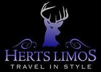 Herts Limos - www.hertslimos.com