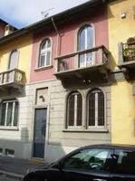 Milan, Hostel Lumiere