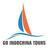 go indochina tours - goindochinatours.com
