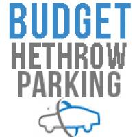 Budget Heathrow Parking - budgetheathrowparking.co.uk