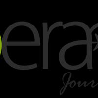Esperanza Travel - www.esperanzatravel.co.uk