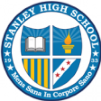 Stanley High School - www.stanleyhighschool.com