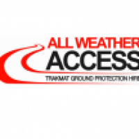 All Weather Access - www.all-weatheraccess.co.uk