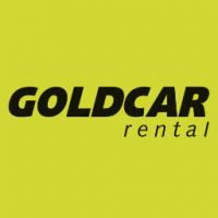 GoldCar Rental - www.goldcar.es