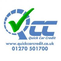 Quick Car Credit - www.quickcarcredit.biz