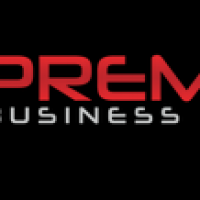 Premium Business Designs - premiumbusinessdesigns.co.uk