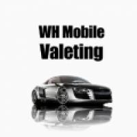 WH Valeting - www.whvaleting.com