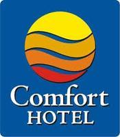 Comfort Hotel Airport Charles de Gaulle