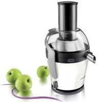 Philips HR1869/30 Avance Juicer
