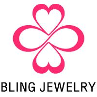 Bling Jewelry - blingjewelry.com