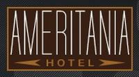 Ameritania Hotel - www.ameritanianyc.com