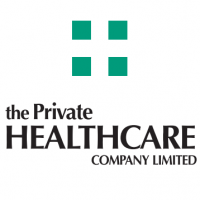 The Private Healthcare Company - www.the-phc.com