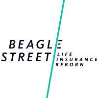 Beagle Street Life Insurance - www.beaglestreet.com