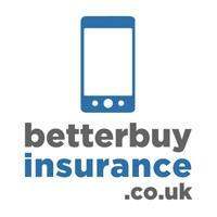 Better Buy Insurance www.betterbuyinsurance.co.uk