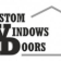 Custom windows and doors - www.customwindowsanddoors.co.uk
