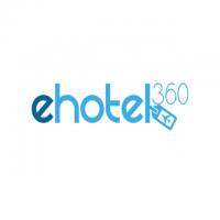 eHotel360.com - eHotel360.com