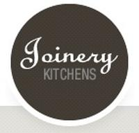 Joinery Kitchens - www.joinerykitchens.co.uk