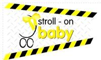 Stroll-on Baby - www.stroll-on.co.uk