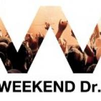 Weekend Doctor - www.weekenddr.co.uk