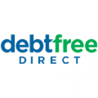 Debt Free Direct www.debtfreedirect.co.uk