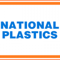 National Plastics www.nationalplastics.co.uk