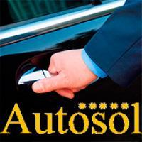 Autosol - www.autosol.es