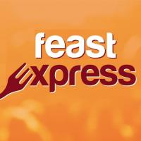 Feast Express - www.feastexpress.com