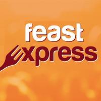 Feast Express - www.feastexpress.com