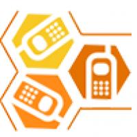 Unlock iPhones Factory - unlockiphonesfactory.com