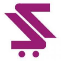ShopByChoice - www.shopbychoice.com