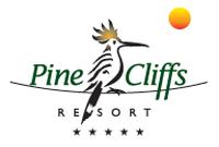 Sheraton Pine Cliffs, Albufeira