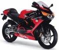 Aprilia SR Sport 125cc