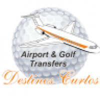 Destinos Curtos - www.algarveonlinetransfers.com