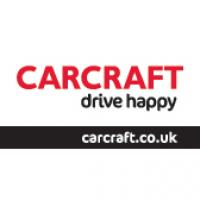 Carcraft www.carcraft.co.uk