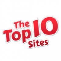thetop10sites.com - www.thetop10sites.com