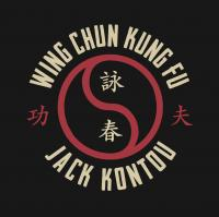 Jack Kontou Wing Chun Fight School - www.jkwc.co.uk