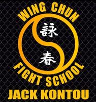Jack Kontou Wing Chun Fight School.jpg