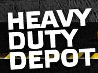 HeavyDutyDepot - www.heavydutydepot.com