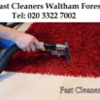 Fast Cleaners Waltham Forest - www.fastcleanerswalthamforest.co.uk